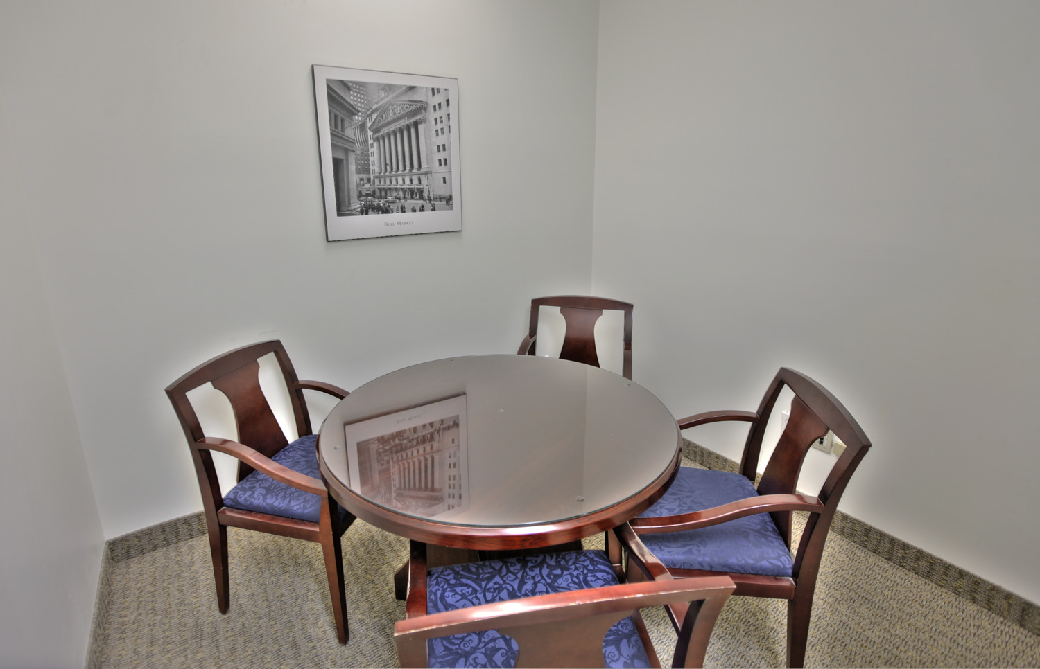 66 office furniture rental montreal level 1 conferences centers in montreal sgp Home furniture rental montreal