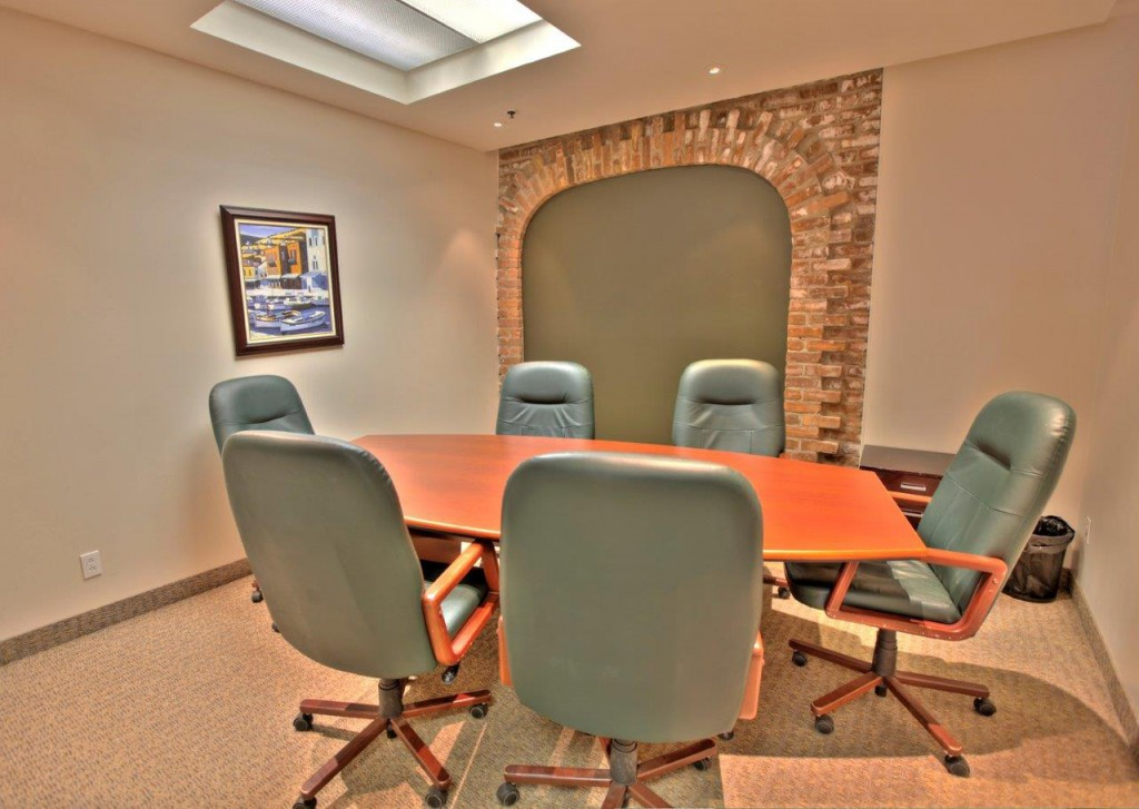 SGP Conference Room III 1024x727 SERVICES OFFERTS