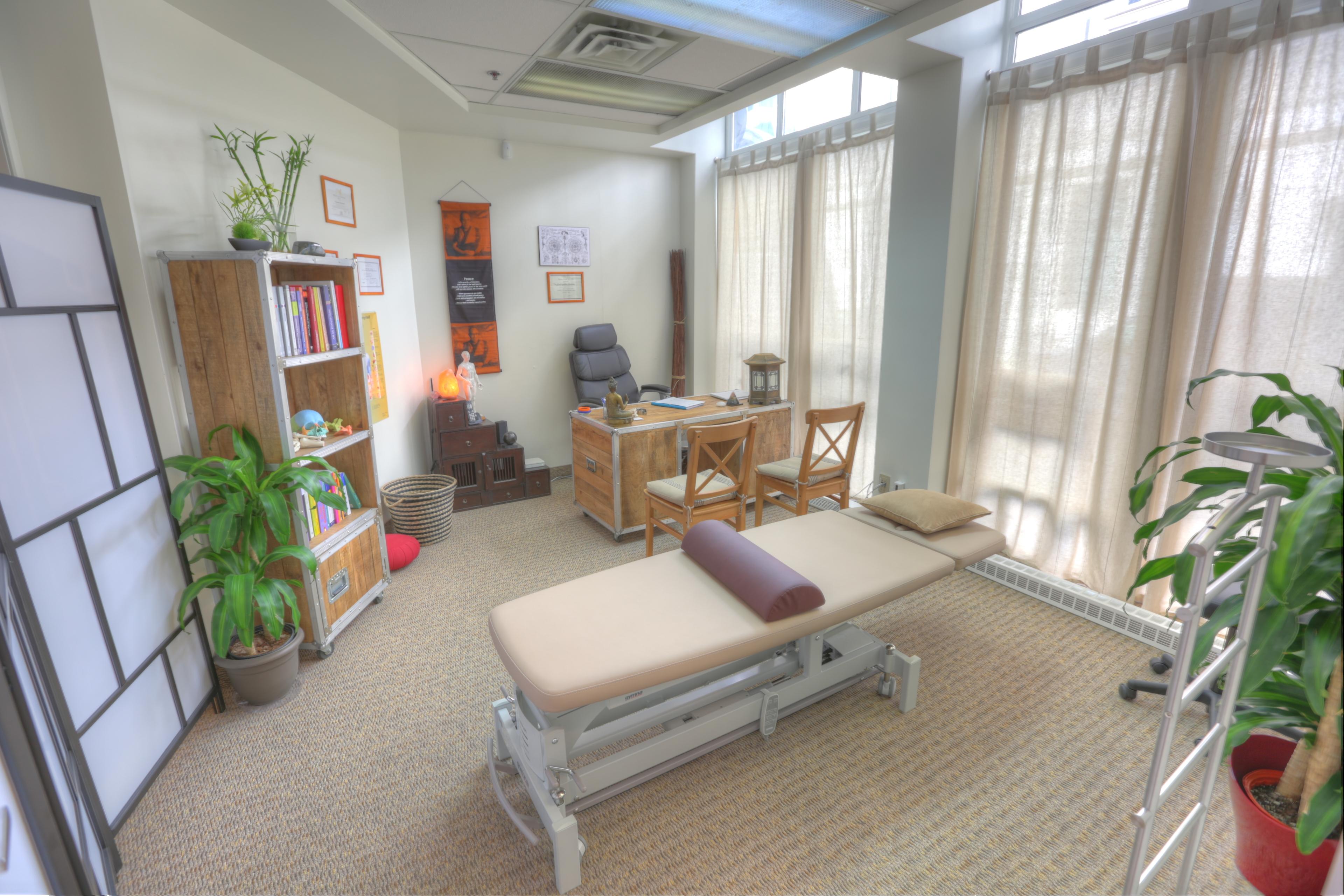 bureau a louer montreal 28 images location espaces bureau dans le vieux montreal local 192. Black Bedroom Furniture Sets. Home Design Ideas