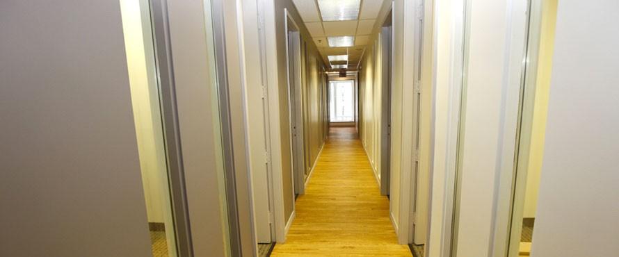 couloirok 890x370 Visite Virtuelle